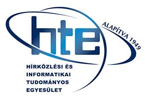 Előadás a HTE InfoKom 2018 konferencián
