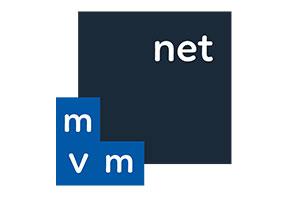 MAVIR WDM hálózatfejlesztés